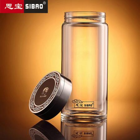 思宝玻璃杯 祥云万里1#、2#、3#玻璃杯成都批发价