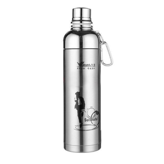 华亚水杯成都总代理_华亚运动水壶HD3-500