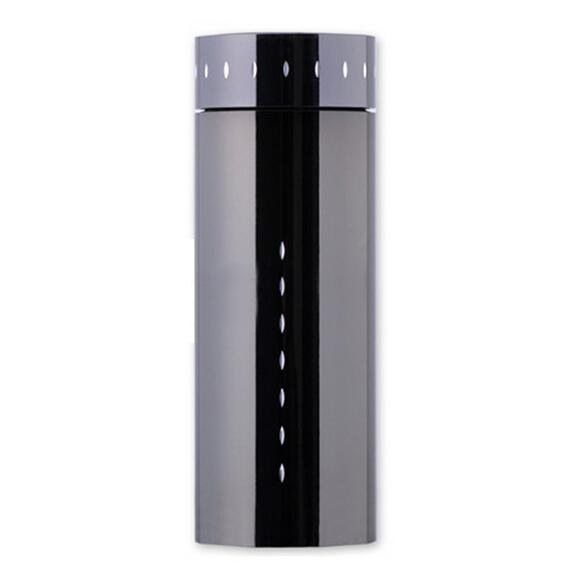 华亚保温杯钛金商务杯 HA36-350