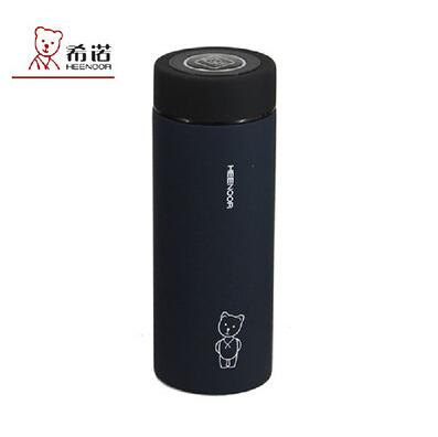 希诺水杯成都总代理XN-8600