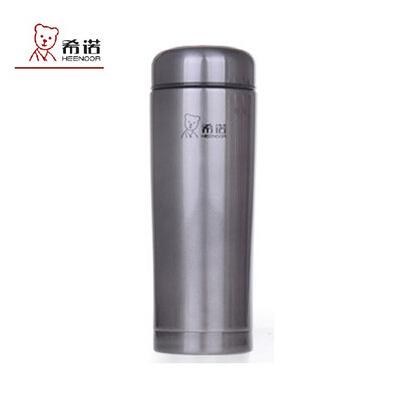 希诺水杯成都批发价XN-5651