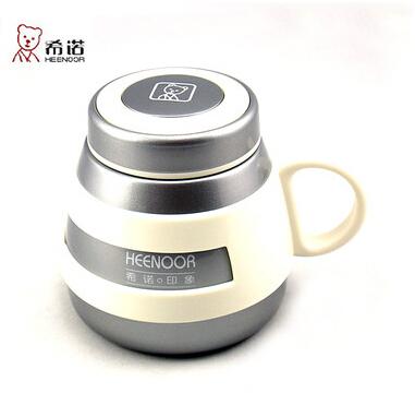 HEENOOR 希诺真空杯XN-8622