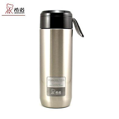 希诺茶水杯XN-8772