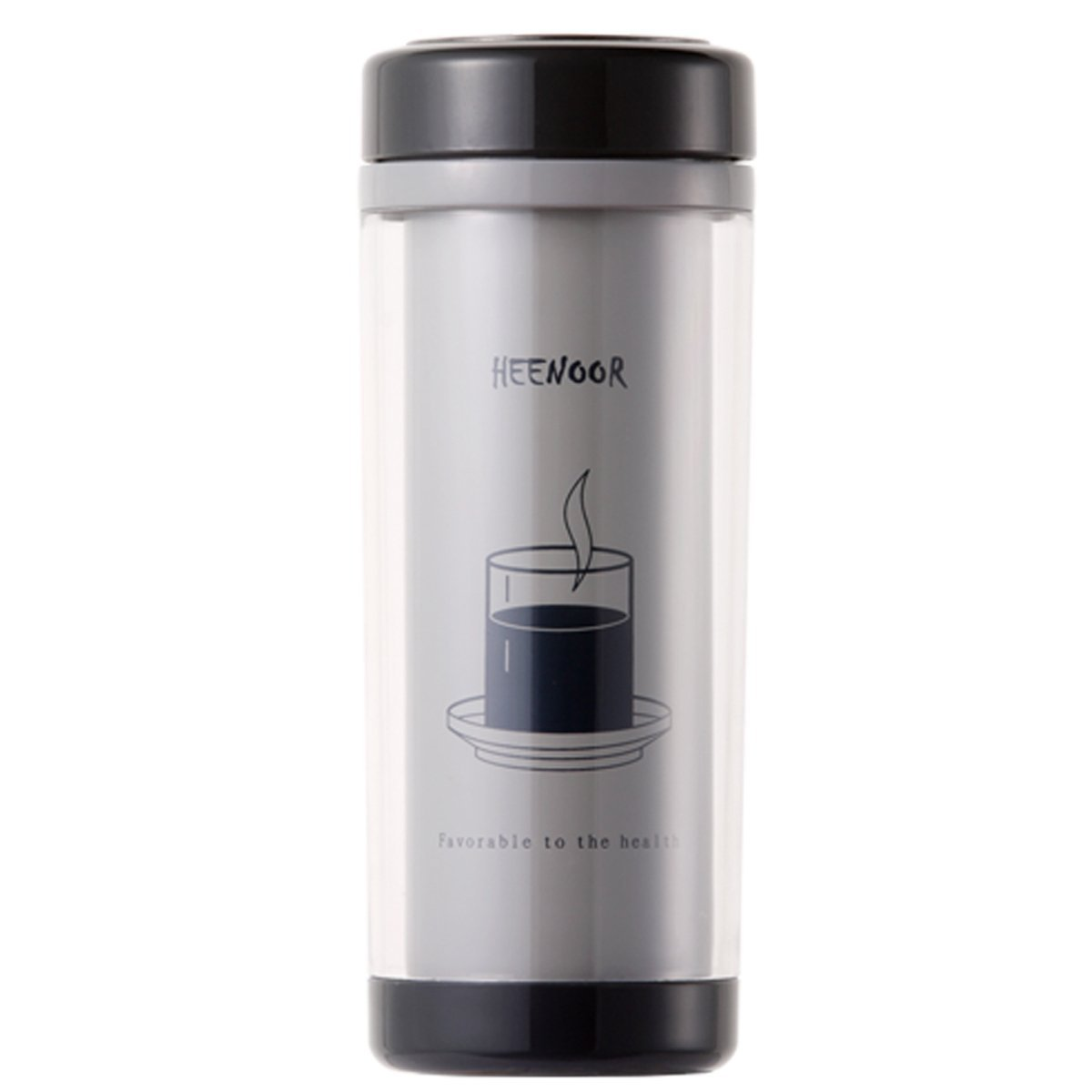 希诺水杯XN-8502成都批发团购