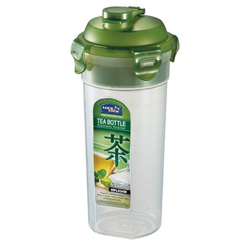 乐扣乐扣(lock&lock) 茶杯HPL934M