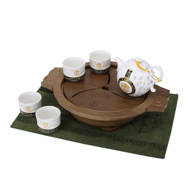 万春和 如火如荼陶瓷球王会app网址多少茶具成都代理