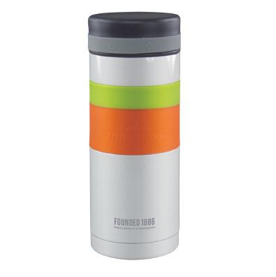 JOHNBOS时尚真空不锈钢保温杯HB-S25