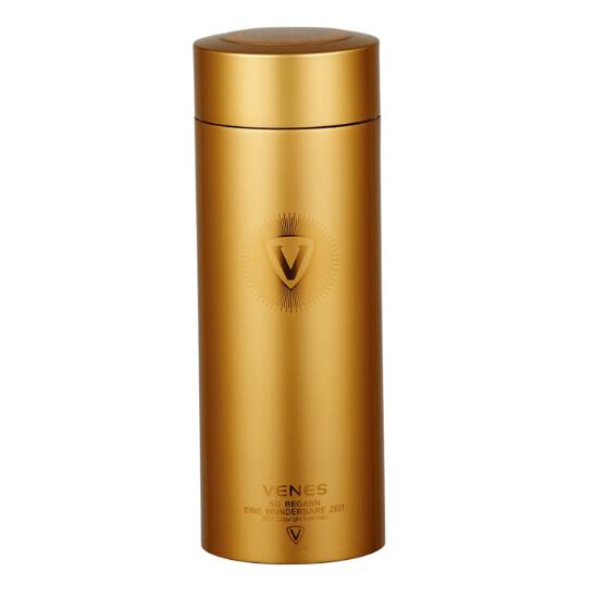 菲驰柏朗纳米银能量杯VB003-350