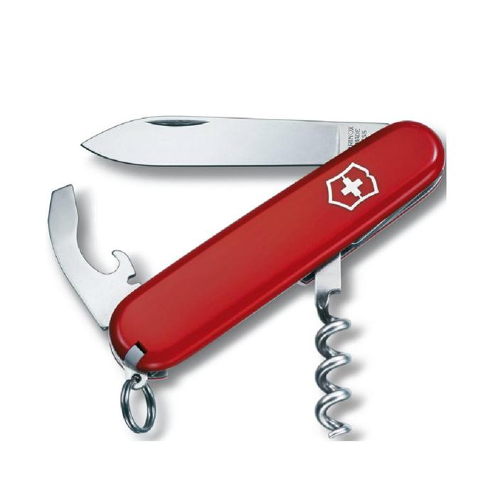 瑞士军刀-服务员0.3303