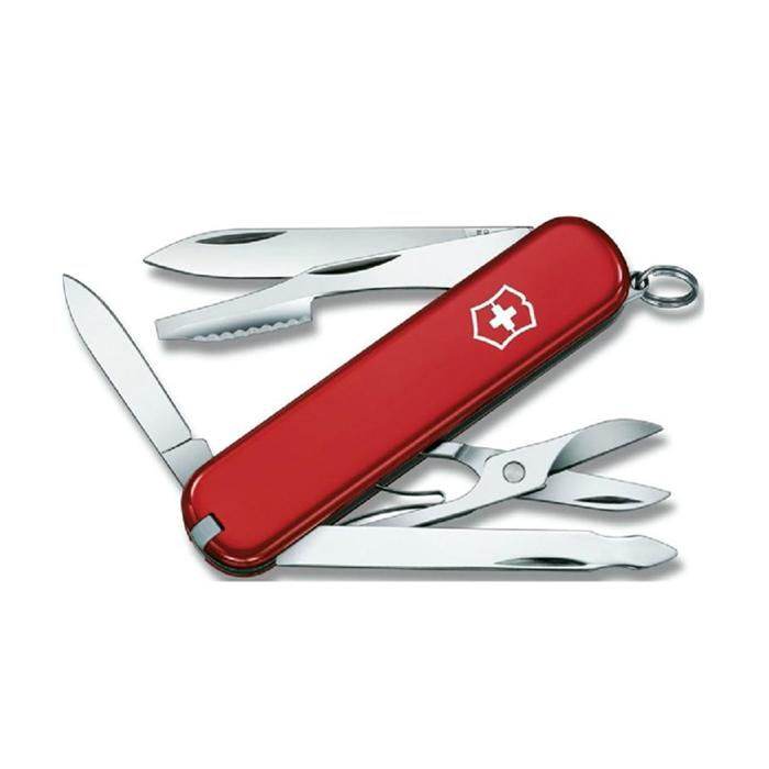 瑞士军刀-董事长0.6603