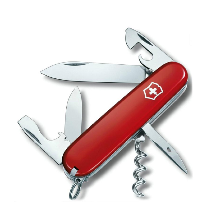 瑞士军刀-标准1.3603