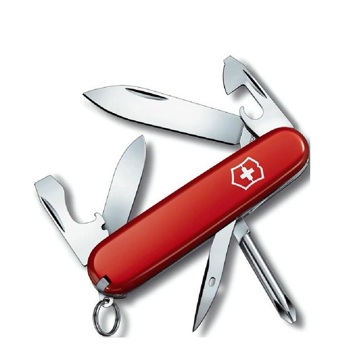 瑞士军刀-修补匠0.4603