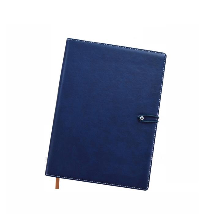 成都定做线装平装笔记本