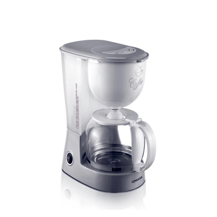 可可密语咖啡机KGKF-528