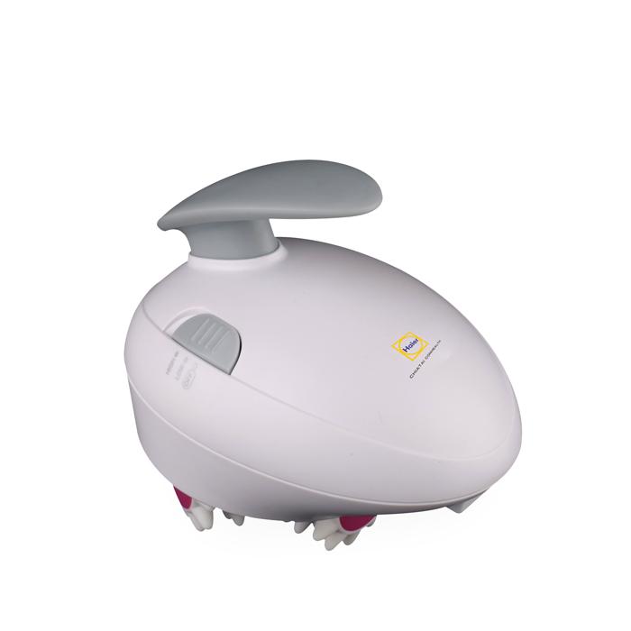 3D爆脂瘦身按摩仪HR-BJ08A