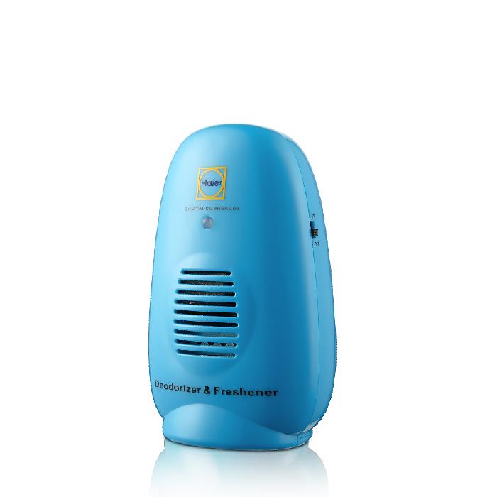 消毒除味器HR-AC187