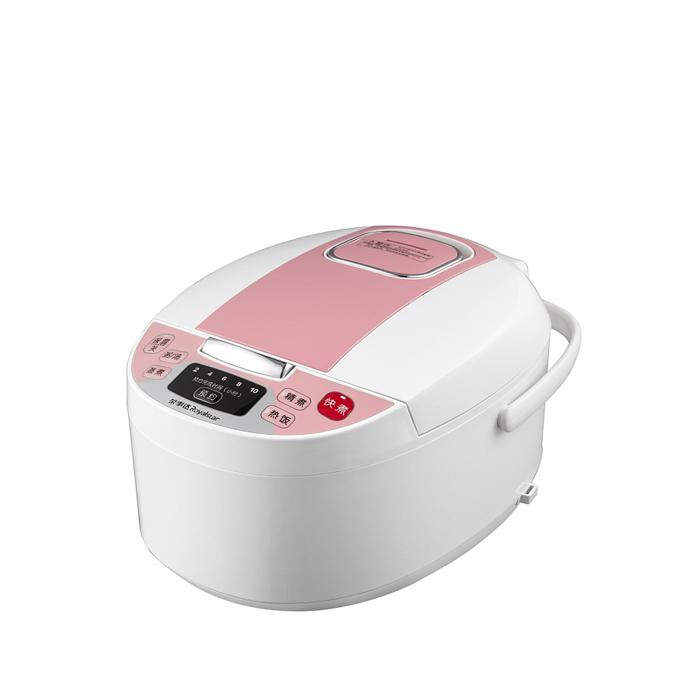 智能电饭煲RFB-S303A/S413A