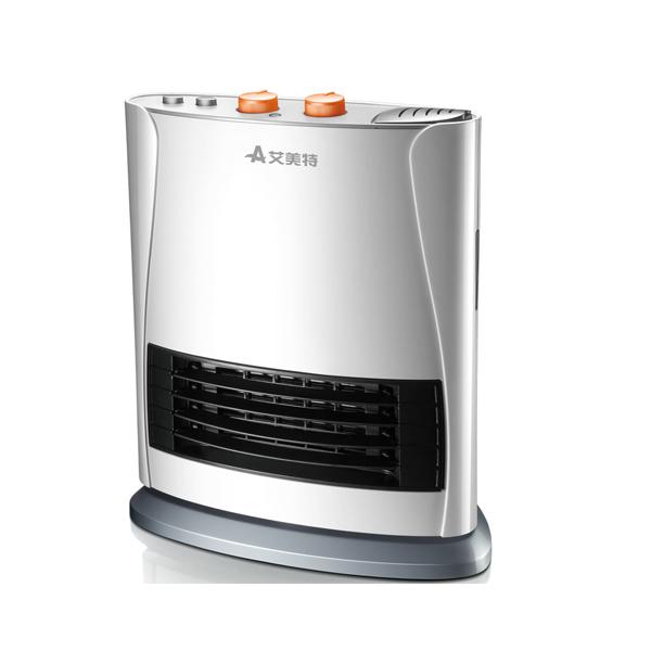 PTC陶瓷暖风机HP20D