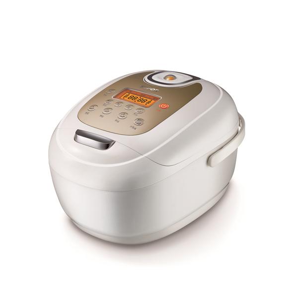 电饭煲CFXB40FZ312-85(2.0远红外陶晶内胆)