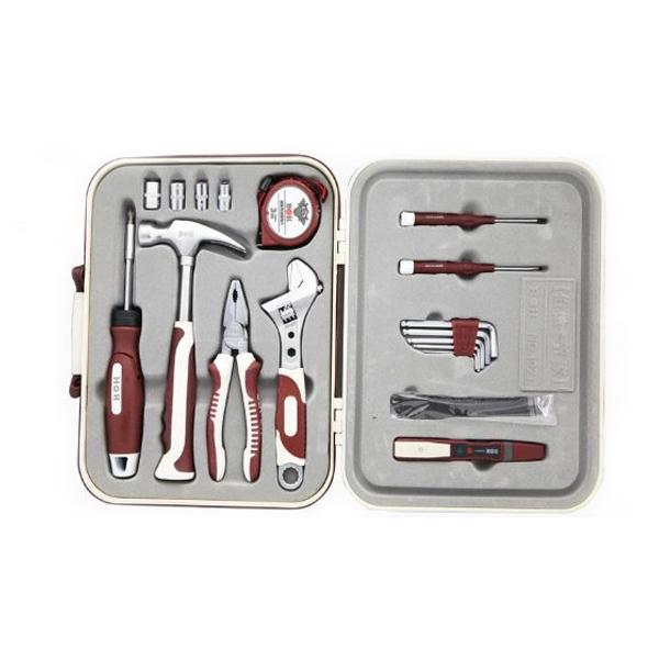 伯傲工具1021工具组合