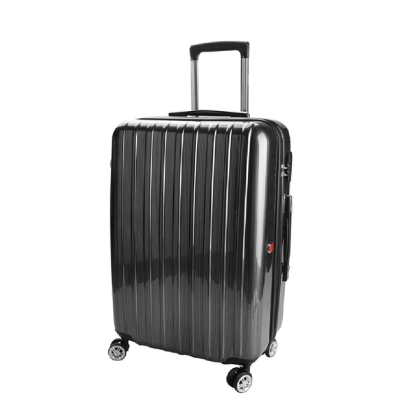 SWISSGEAR瑞士军刀万向轮旅行箱 行李箱BX4042