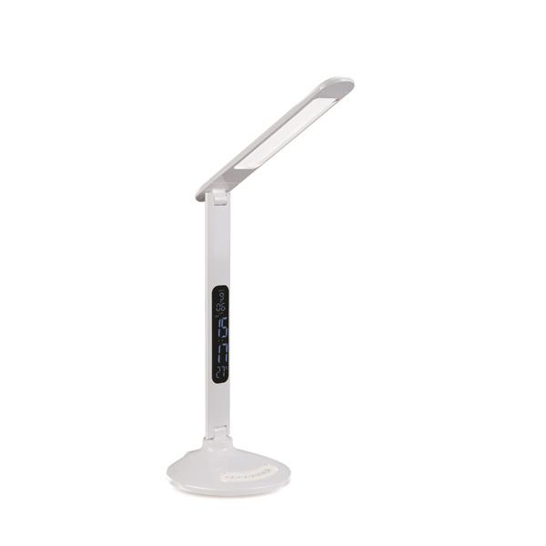 触控LED护眼台灯