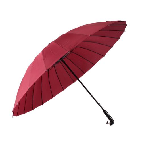 雨伞定做厂家