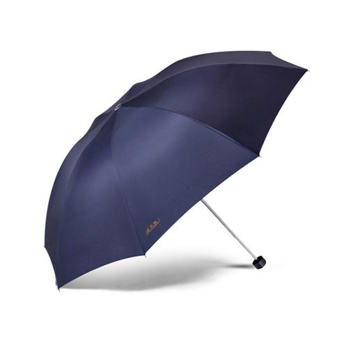成都雨伞定做 雨伞广告印刷