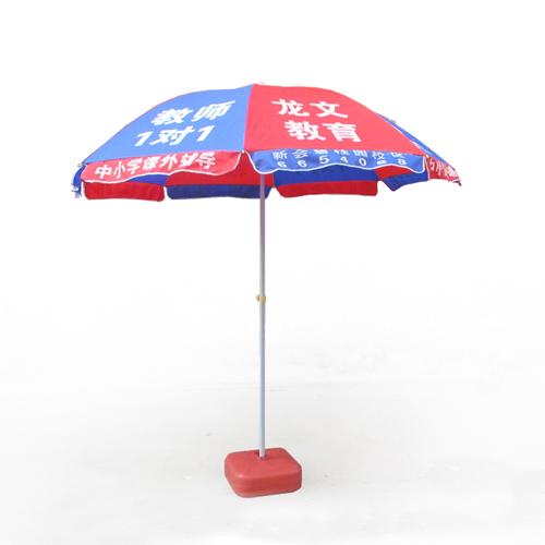 户外广告太阳伞定做