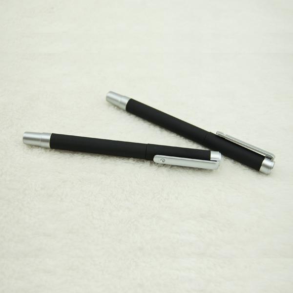 塑料签字笔