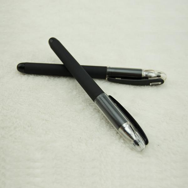 水性广告笔