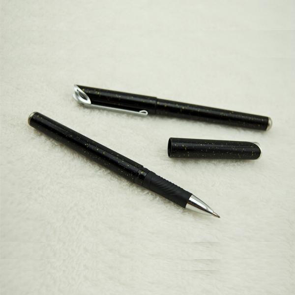 广告签字笔制作