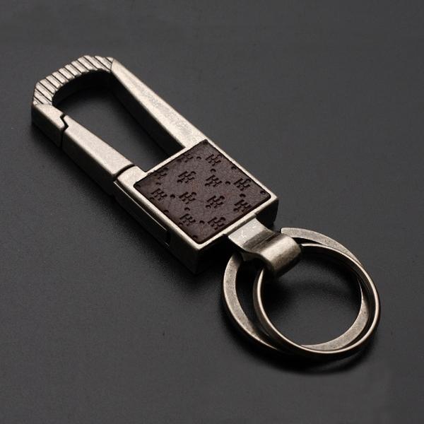 钥匙扣定制