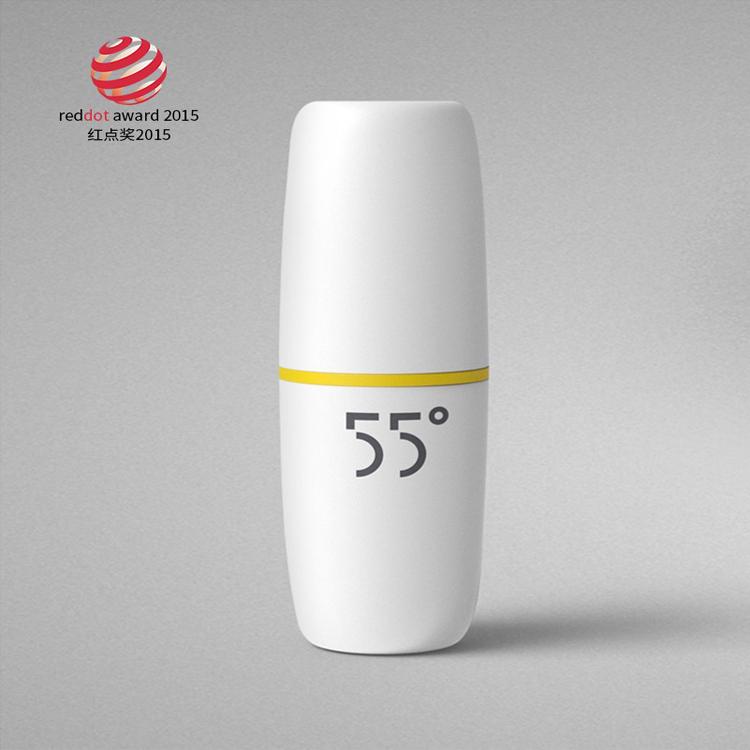 55度降温杯系列-经典降温杯