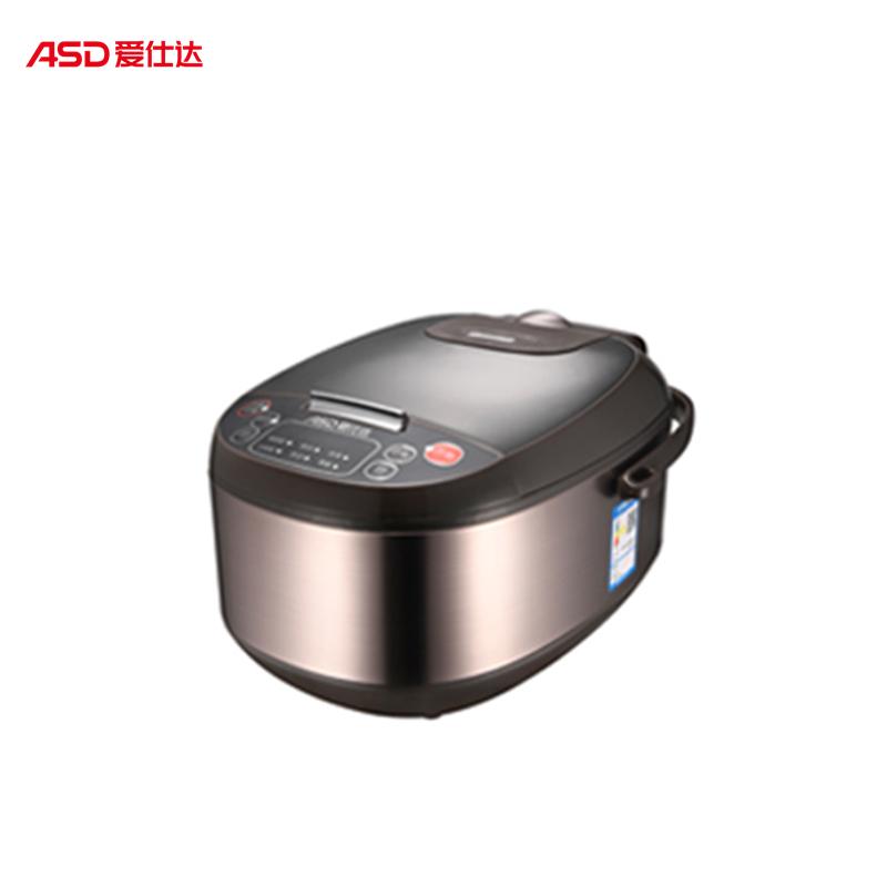 爱仕达智能电饭煲AR-F40E907